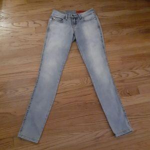 Ellus Originals Lightwash Jeans